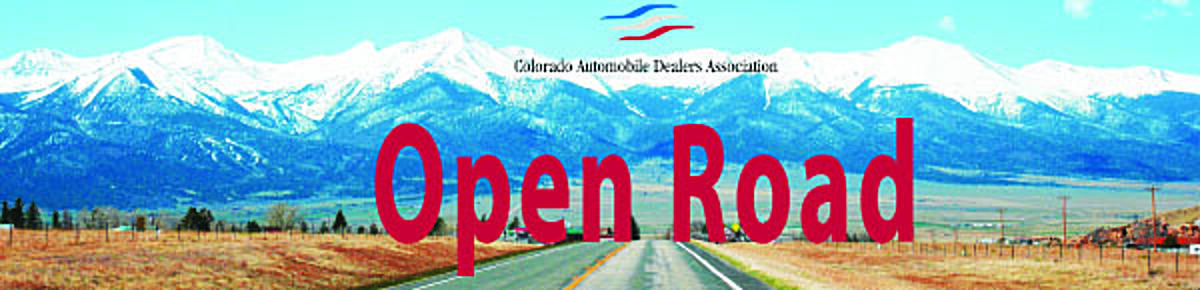 Open road Banner Final Brightened-1