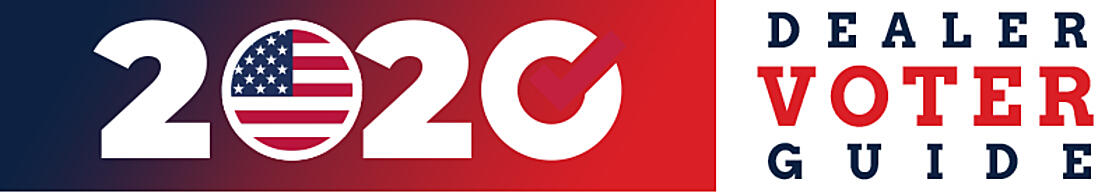 voter guide logo